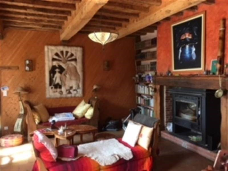 Sale house / villa Lisle sur tarn 280000€ - Picture 3