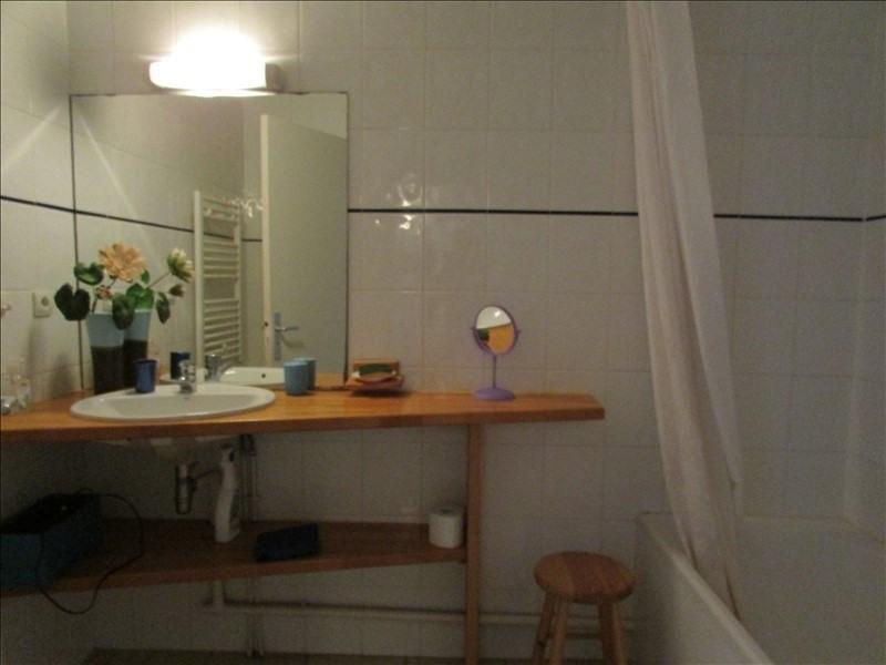 Vente appartement Port vendres 254000€ - Photo 9