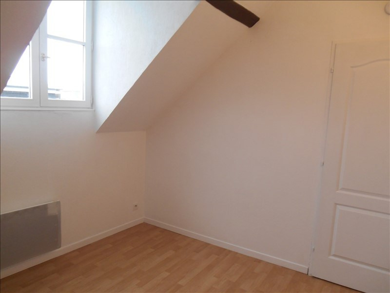 Location appartement Troyes 320€ CC - Photo 5