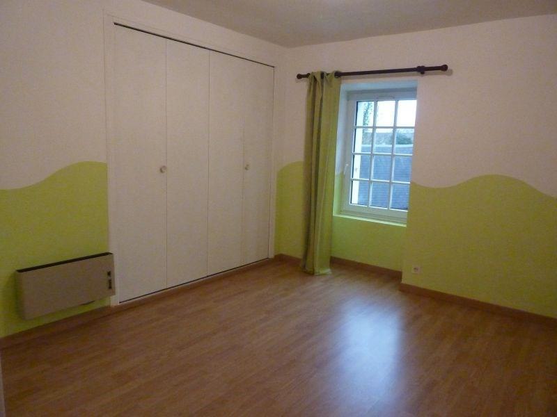 Rental house / villa Le sourn 619€ +CH - Picture 8