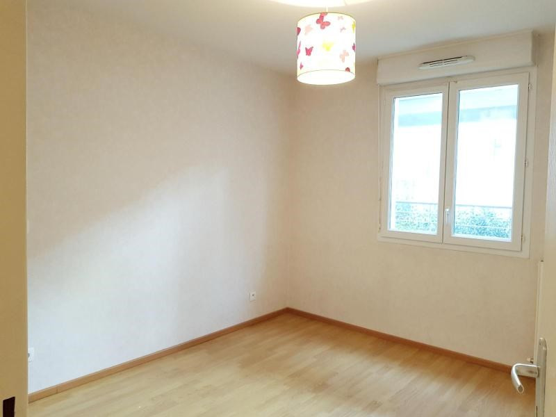 Location appartement Grenoble 840€ CC - Photo 5