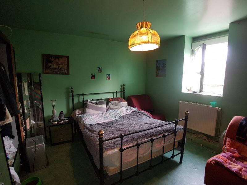 Vente maison / villa Caudry 80000€ - Photo 6