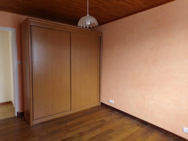 Alquiler  casa Surtainville 700€ CC - Fotografía 8
