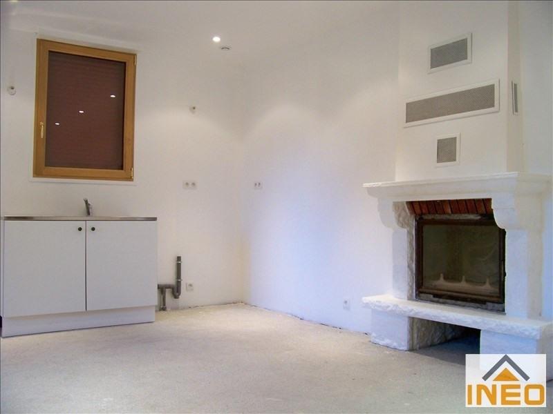 Vente maison / villa St malon sur mel 86400€ - Photo 5
