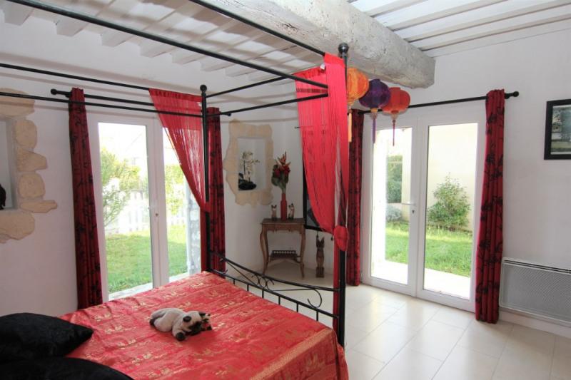 Vente maison / villa Vaux sur mer 487200€ - Photo 9