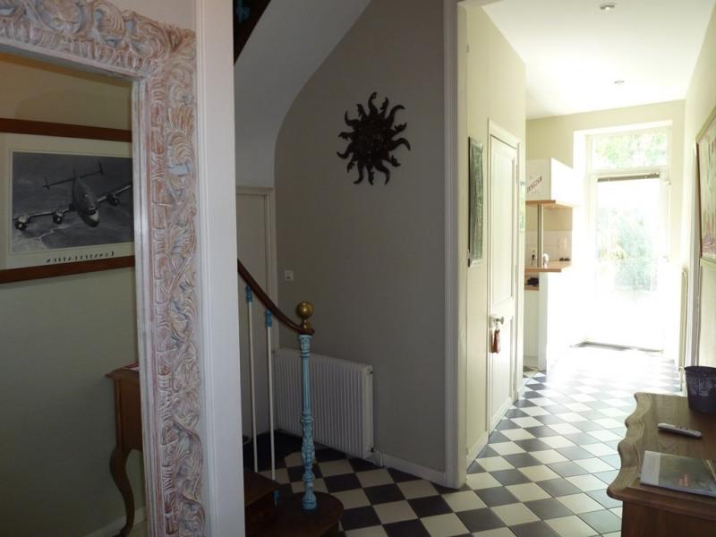 Sale house / villa Cognac 299000€ - Picture 4