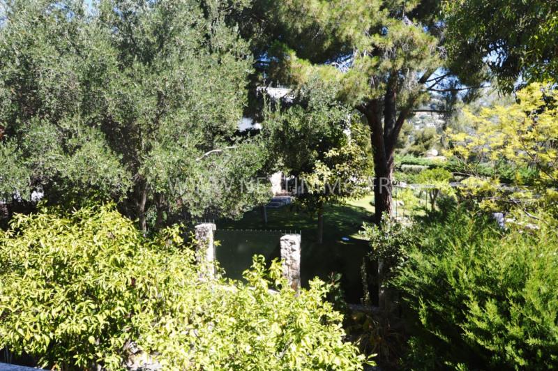 Venta  apartamento Roquebrune-cap-martin 330000€ - Fotografía 10