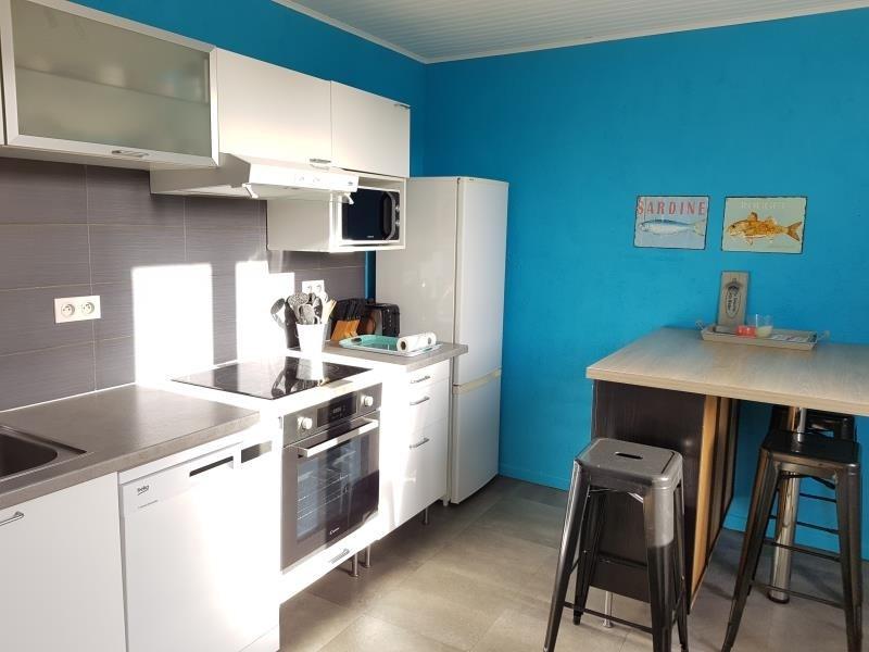 Vente maison / villa Chatelaillon plage 430500€ - Photo 6
