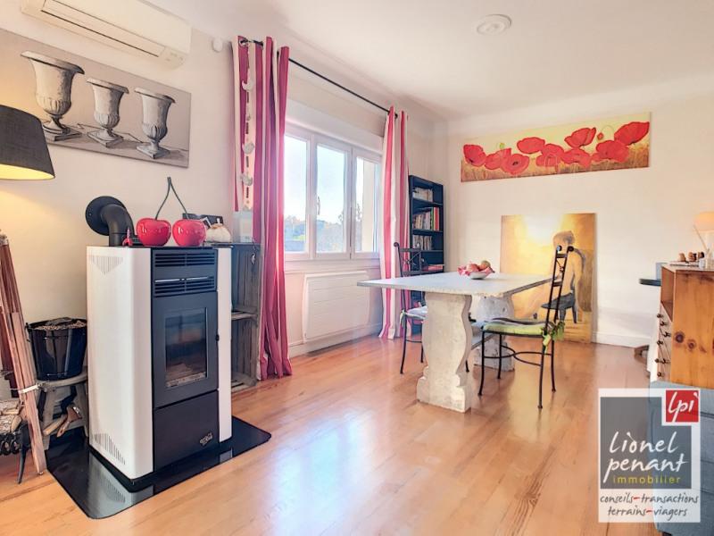 Vente appartement Carpentras 150000€ - Photo 3