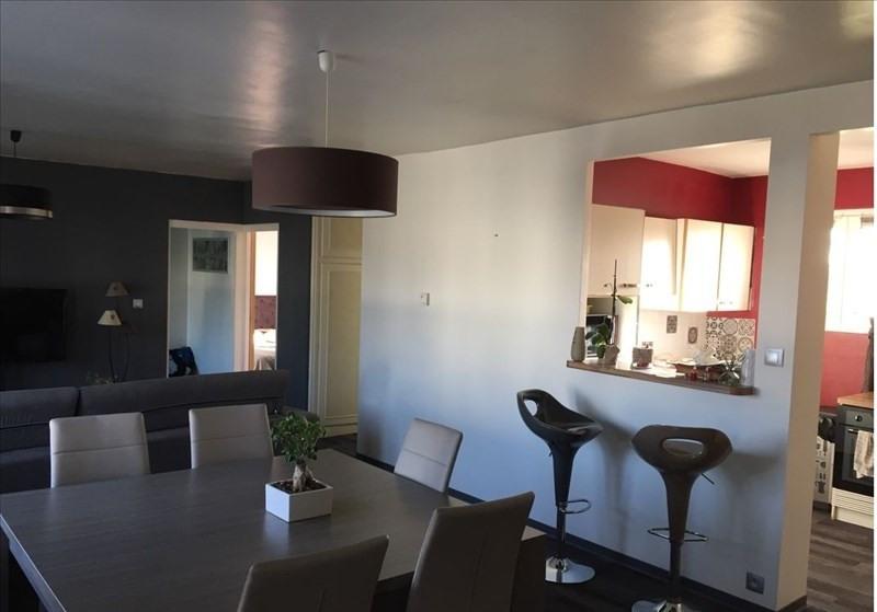 Vente maison / villa Vendome 150655€ - Photo 2