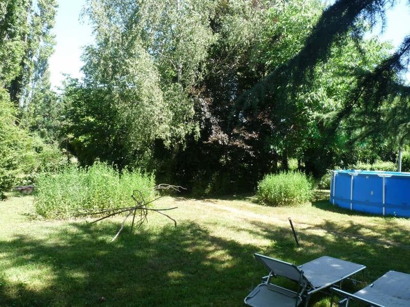 Rental house / villa Dardilly 1170€ CC - Picture 4