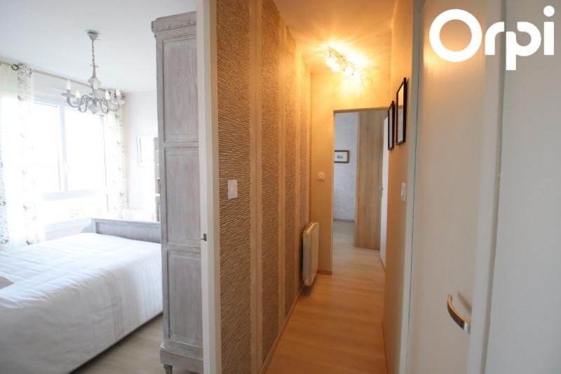 Vente appartement Royan 368900€ - Photo 5