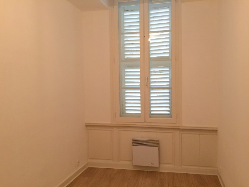 Rental apartment La rochelle 730€ CC - Picture 4