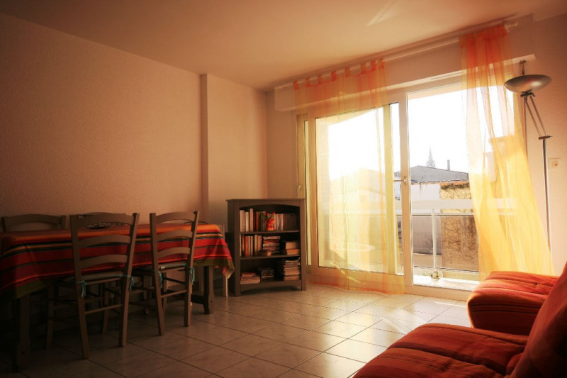Vente appartement Saint georges de didonne 122 700€ - Photo 7