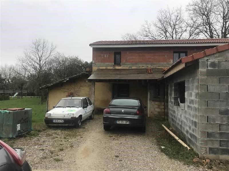 Sale house / villa Buzet s-tarn 210000€ - Picture 4