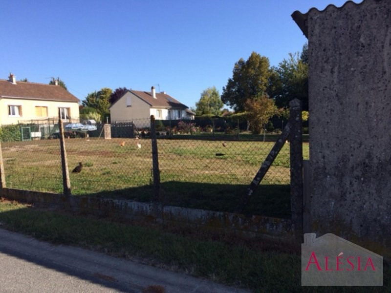 Sale site Châlons-en-champagne 49760€ - Picture 5