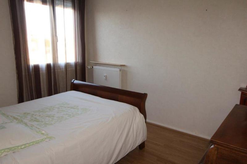 Vente appartement Romans-sur-isère 95000€ - Photo 4