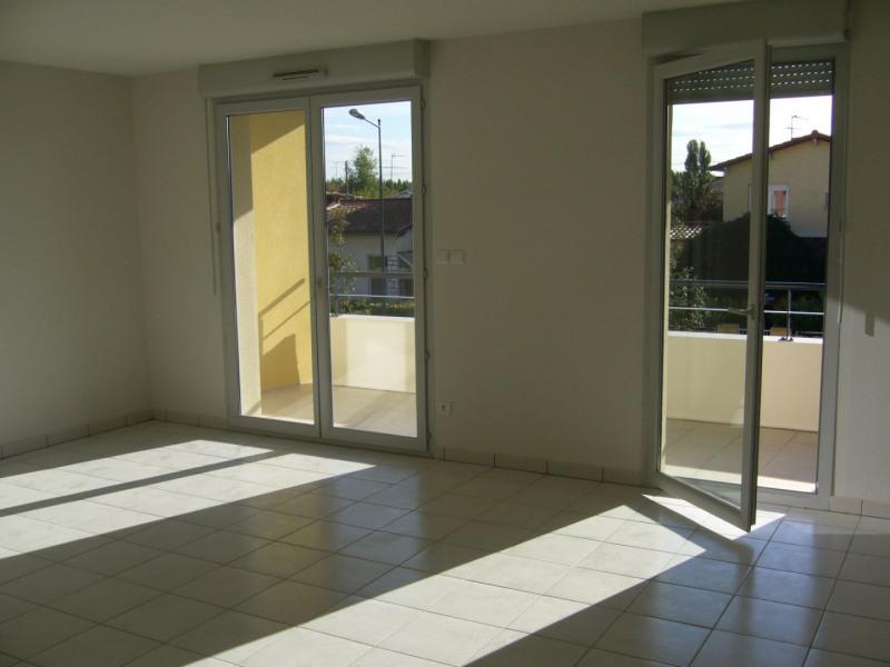 Vente appartement Toulouse 258115€ - Photo 7