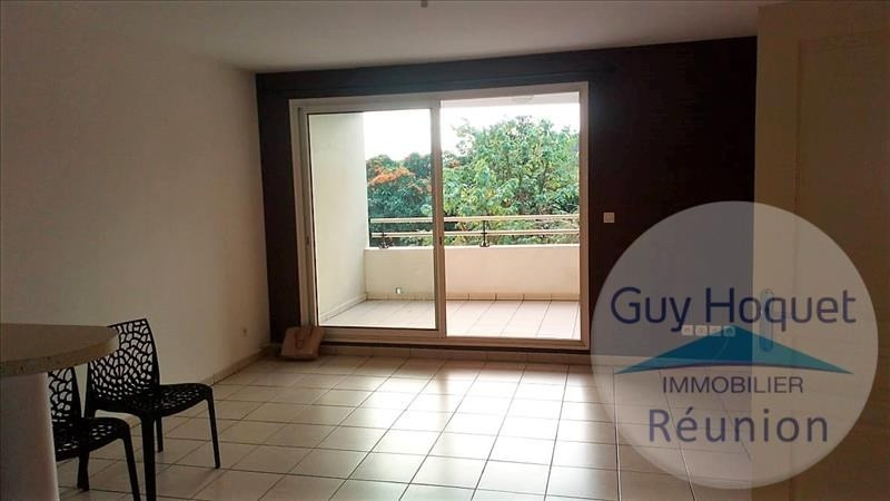 Sale apartment Les avirons 151 200€ - Picture 2