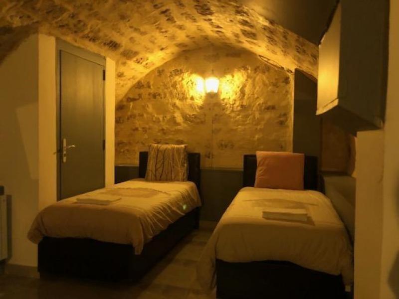 Rental apartment Paris 17ème 2400€ CC - Picture 6