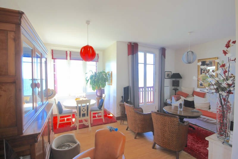 Sale apartment Villers sur mer 381800€ - Picture 3
