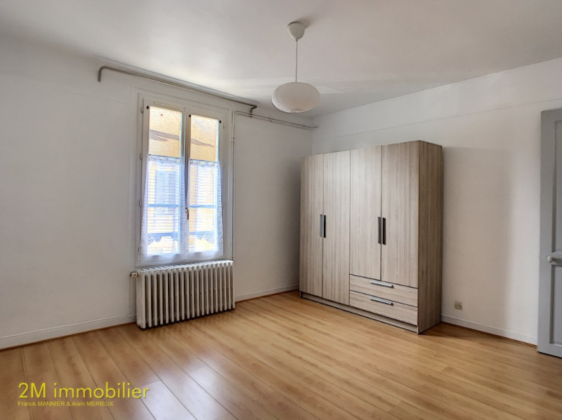 Location appartement Melun 687€ CC - Photo 10