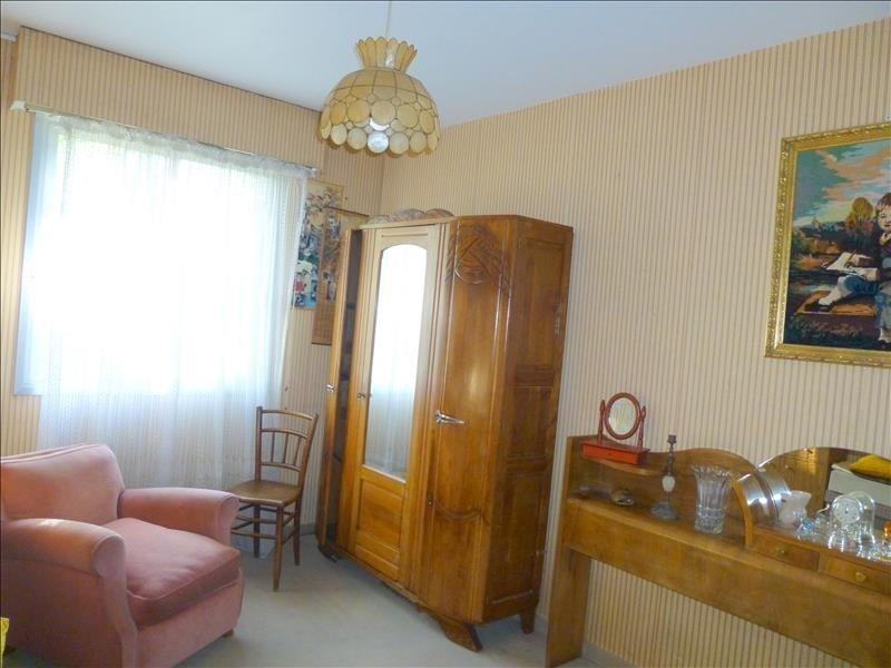 Sale apartment Honfleur 98000€ - Picture 4