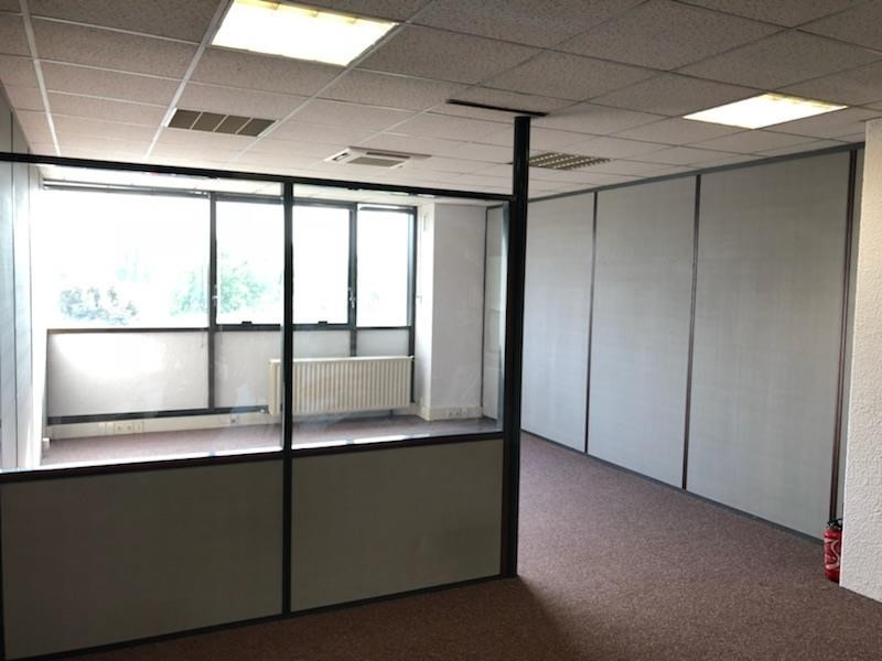 Vente bureau Torcy 522 500€ - Photo 2