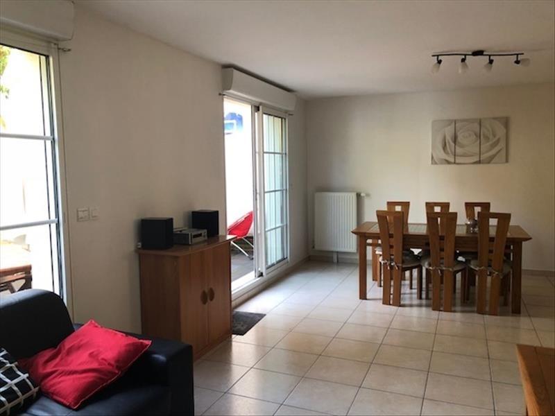 Verkoop  huis Orleans 354000€ - Foto 5