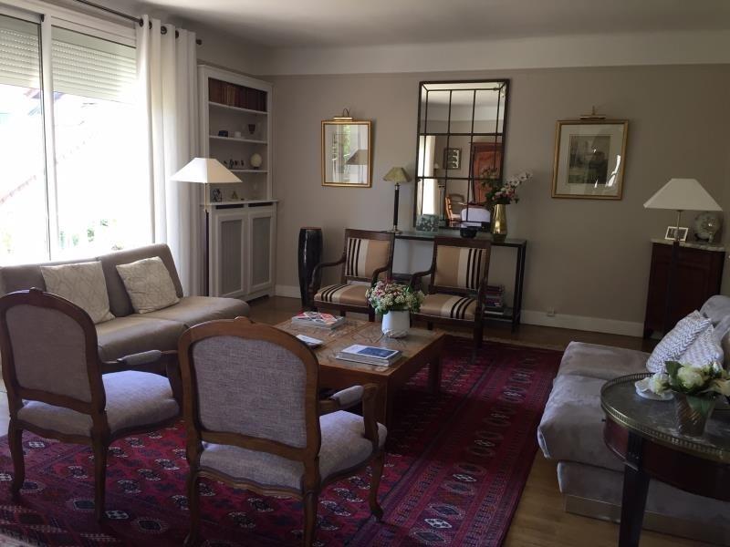 Vente de prestige maison / villa Garches 1145000€ - Photo 4