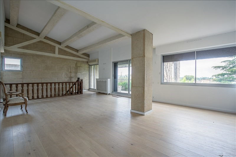 Vente de prestige appartement Aix en provence 998 000€ - Photo 4