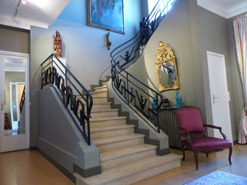 Vente de prestige maison / villa Beziers 945000€ - Photo 4