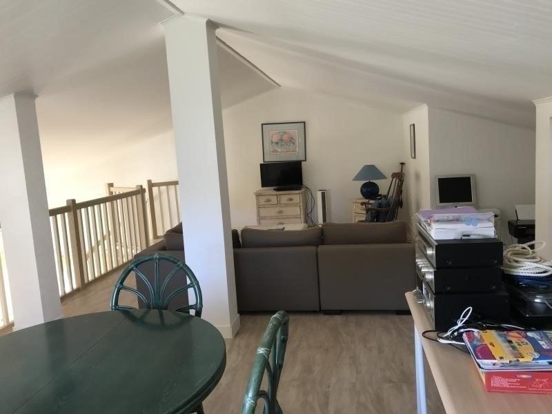Vente maison / villa St cyprien plage 520000€ - Photo 2