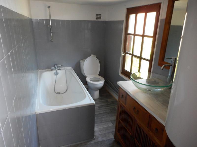 Sale house / villa St pierre sur dives livarot 104400€ - Picture 3
