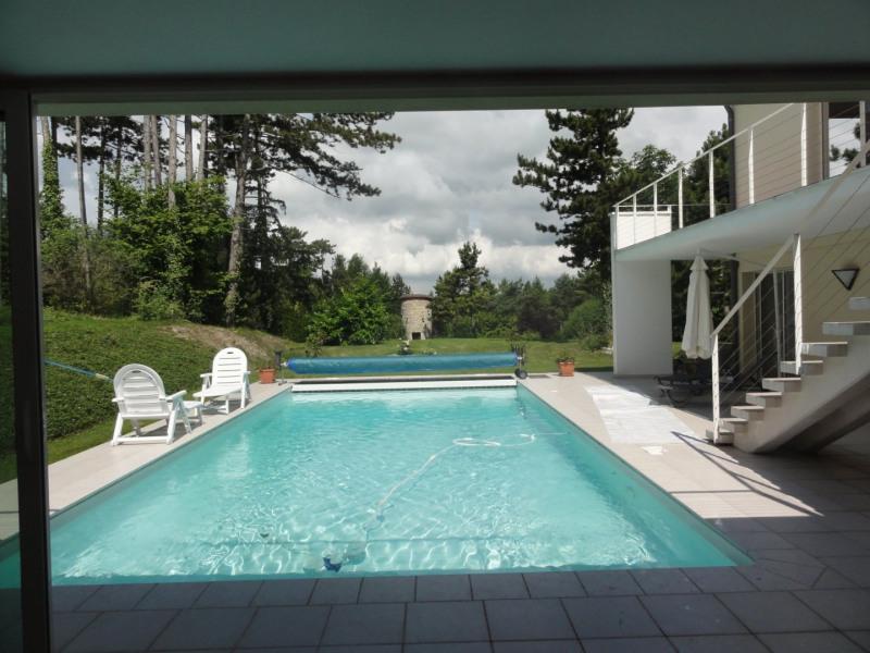 Vente de prestige maison / villa Grange l eveque 572000€ - Photo 13