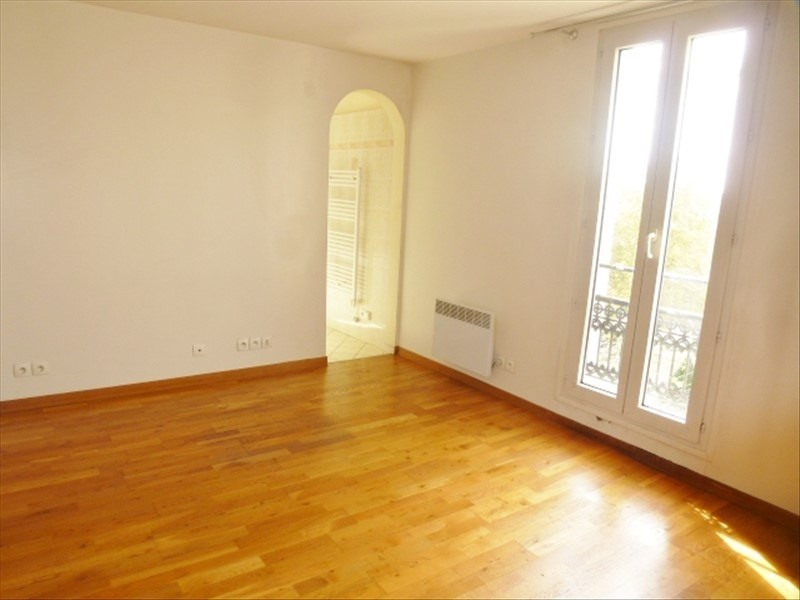 Sale apartment Le perreux sur marne 254000€ - Picture 6