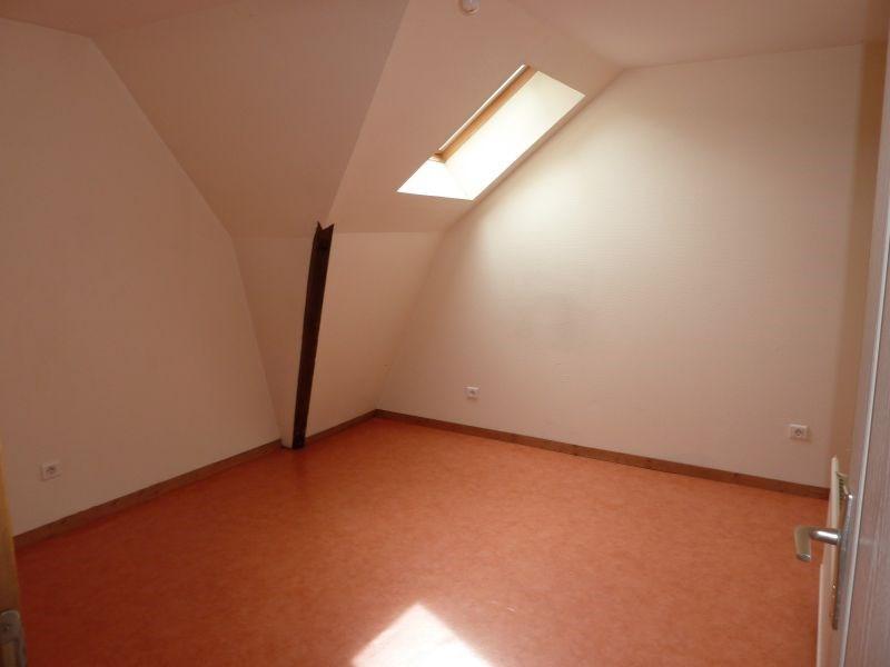 Rental apartment Pontivy 401€ CC - Picture 4