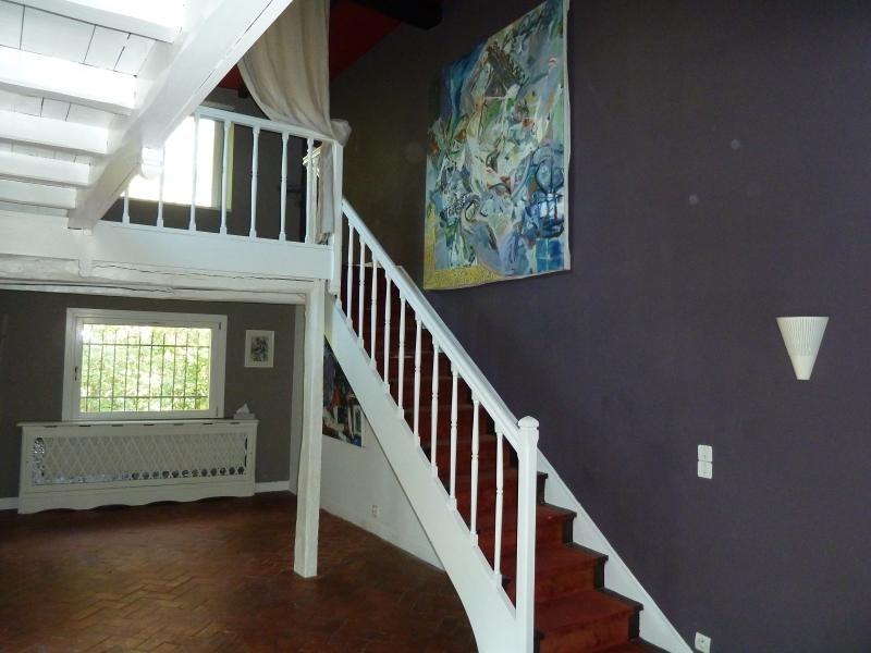 Sale house / villa Niort 178500€ - Picture 6