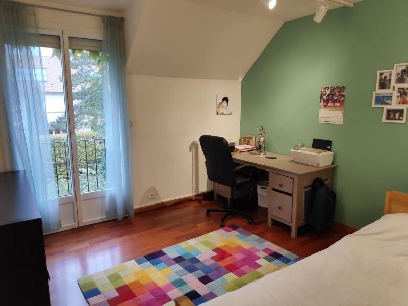 Rental house / villa Croisy-sur-seine 4800€ CC - Picture 8