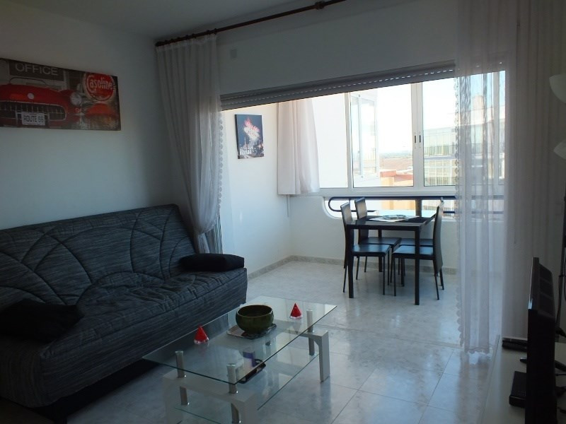 Location vacances appartement Roses santa-margarita 296€ - Photo 14
