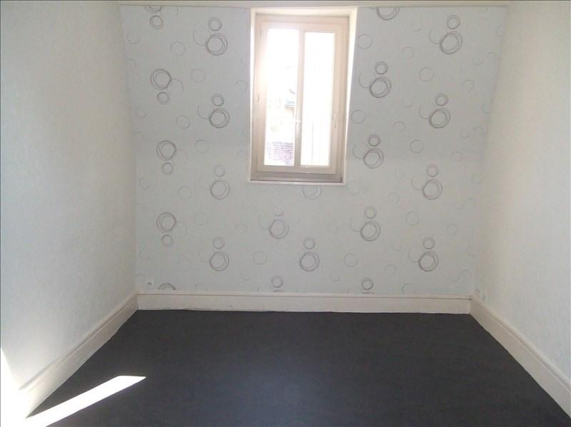Alquiler  apartamento Moulins 400€ CC - Fotografía 2