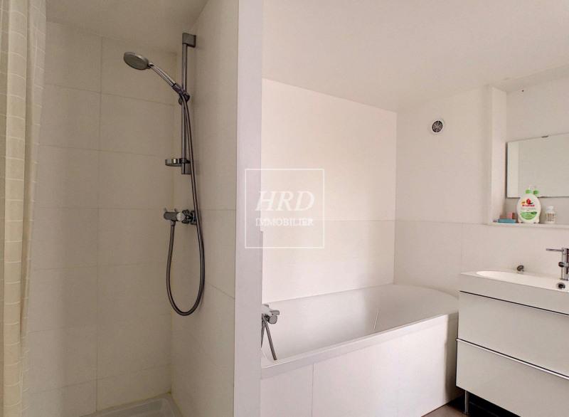 Sale house / villa Illkirch-graffenstaden 549000€ - Picture 9