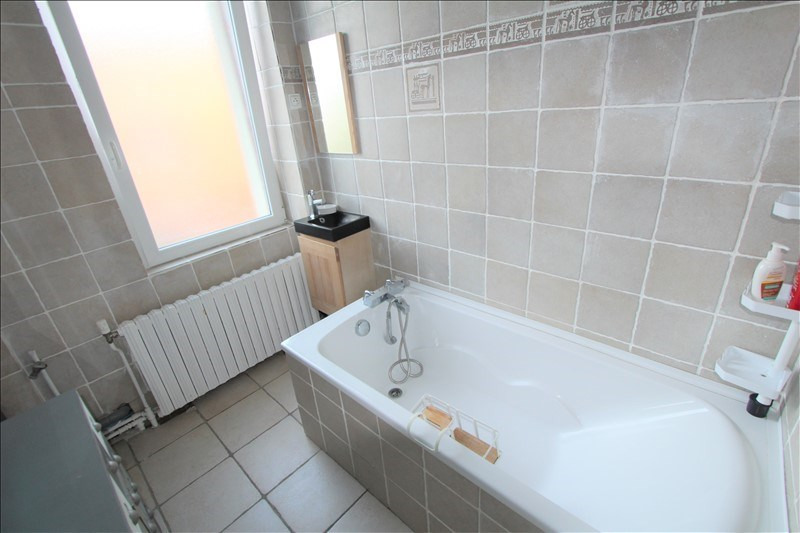 Sale house / villa Douai 179 500€ - Picture 7