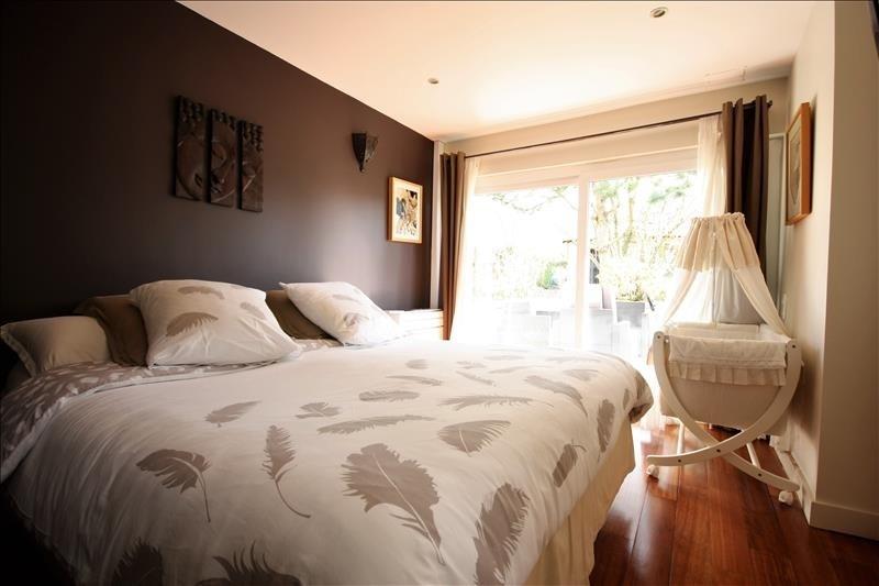 Vente maison / villa Ste genevieve des bois 569000€ - Photo 7