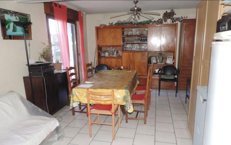 Vente appartement Clamart 332000€ - Photo 8
