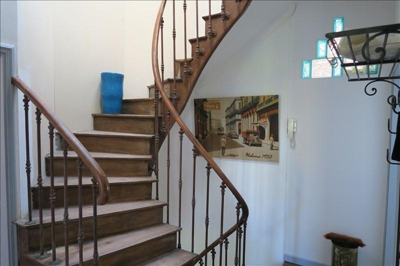 Vente maison / villa Mirepoix 280000€ - Photo 10