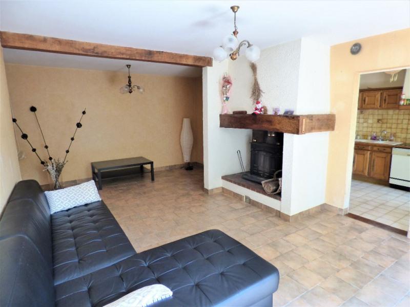 Venta  casa Saint pey de castets 102000€ - Fotografía 2