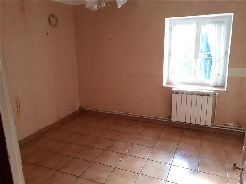 Vente appartement Behobie 135 000€ - Photo 5