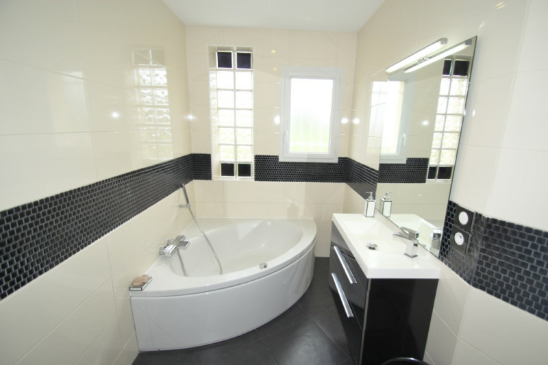 Vente maison / villa Lans 254000€ - Photo 5