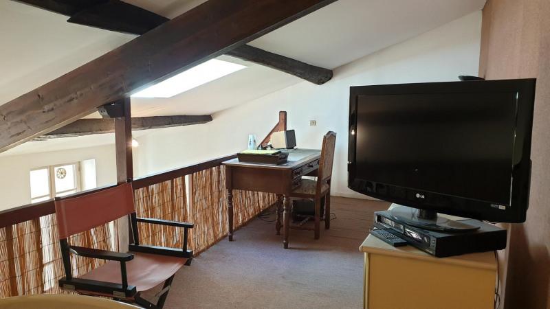 Vendita appartamento Lyon 3ème 230000€ - Fotografia 4
